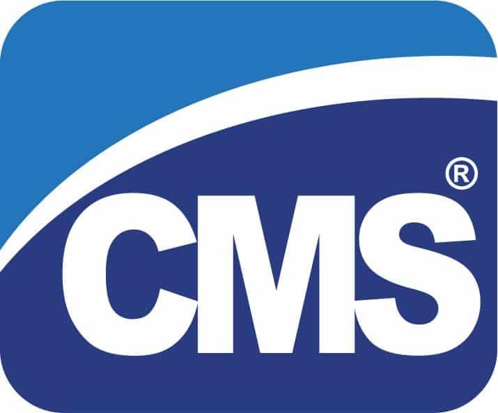 CMS Live show om plastbearbejdning