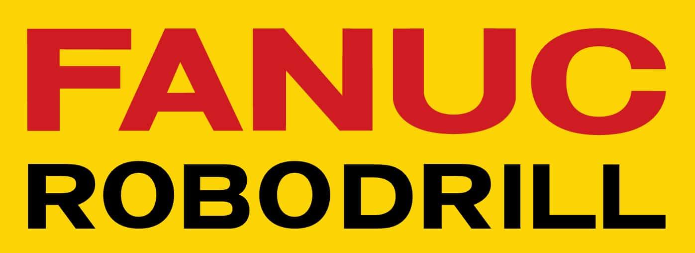 , Brands, Gibotech