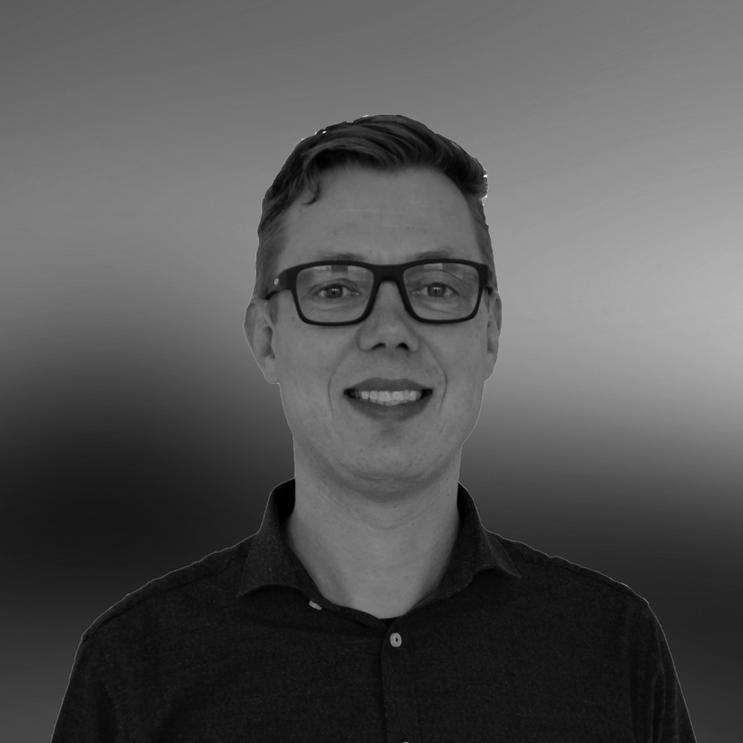 Morten Boe Nielsen