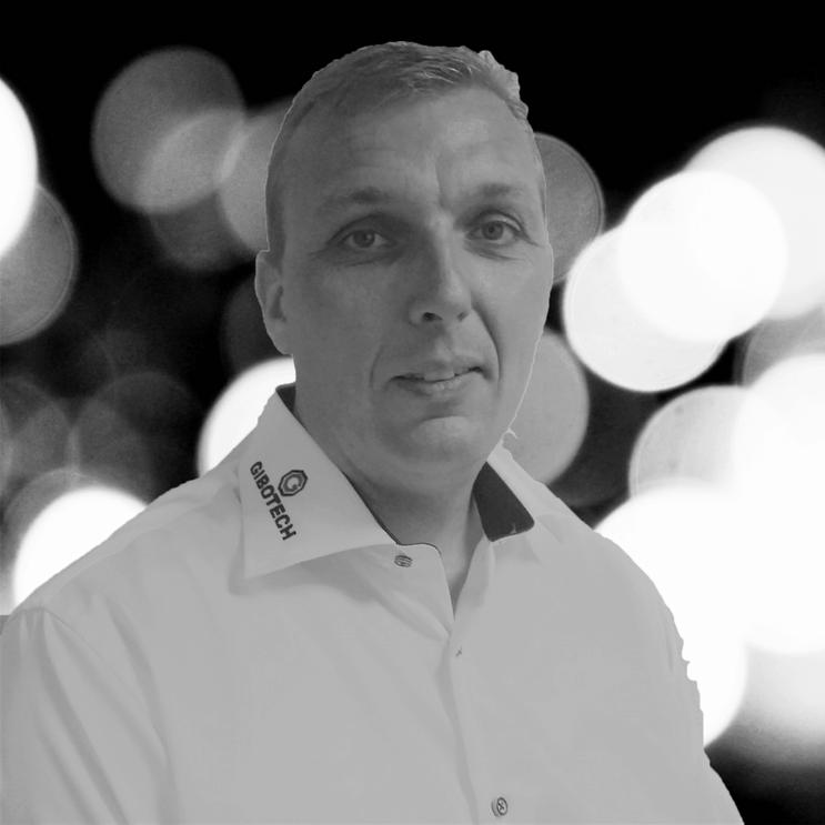 Henrik G. Thomsen