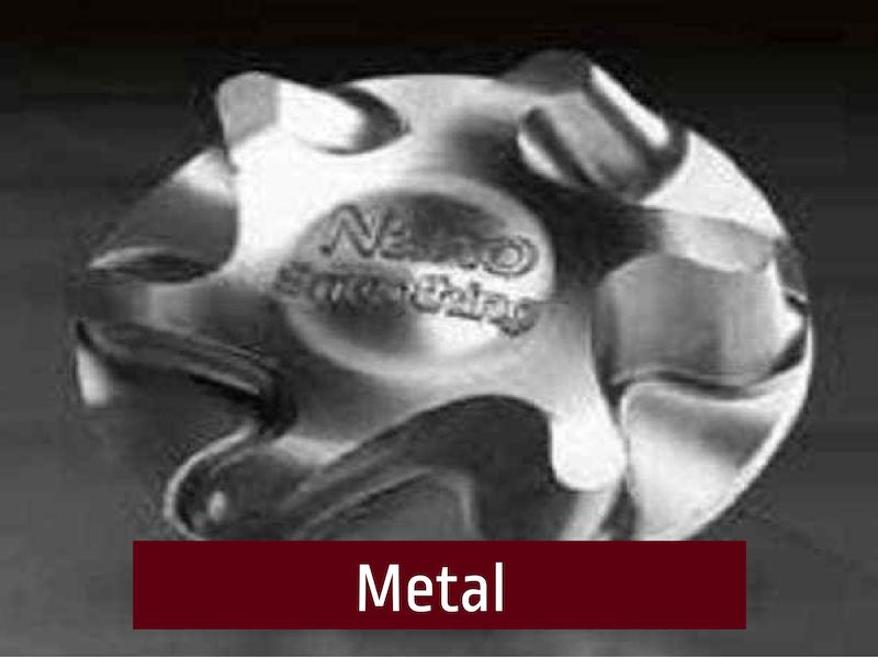 ", <span class=""caps"">CNC</span> solutions, Gibotech"