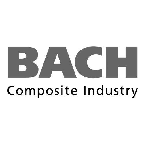 Cases & Referencer, Gibotech