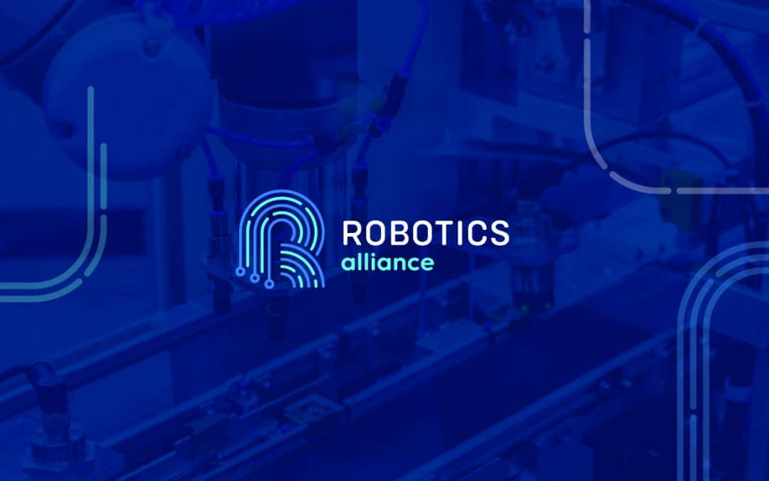 robotics-alliance-logo