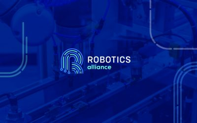 Robotics Alliance – ny national alliance skal styrke robot- og automationsindustrien
