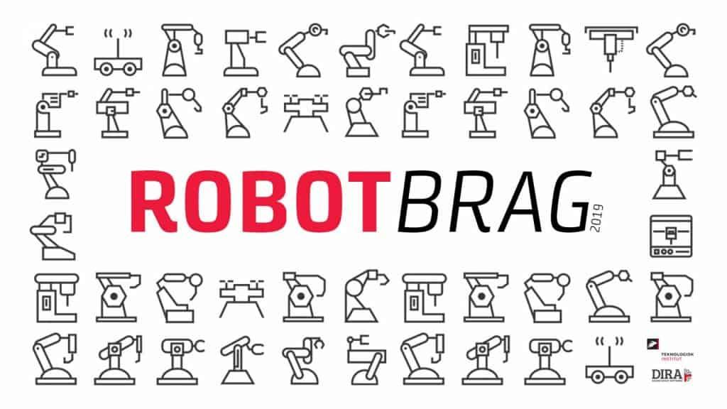 Robotbrag_grafik