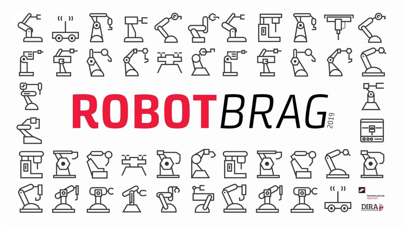 , Salget af industrirobotter stiger igen i Danmark, Gibotech