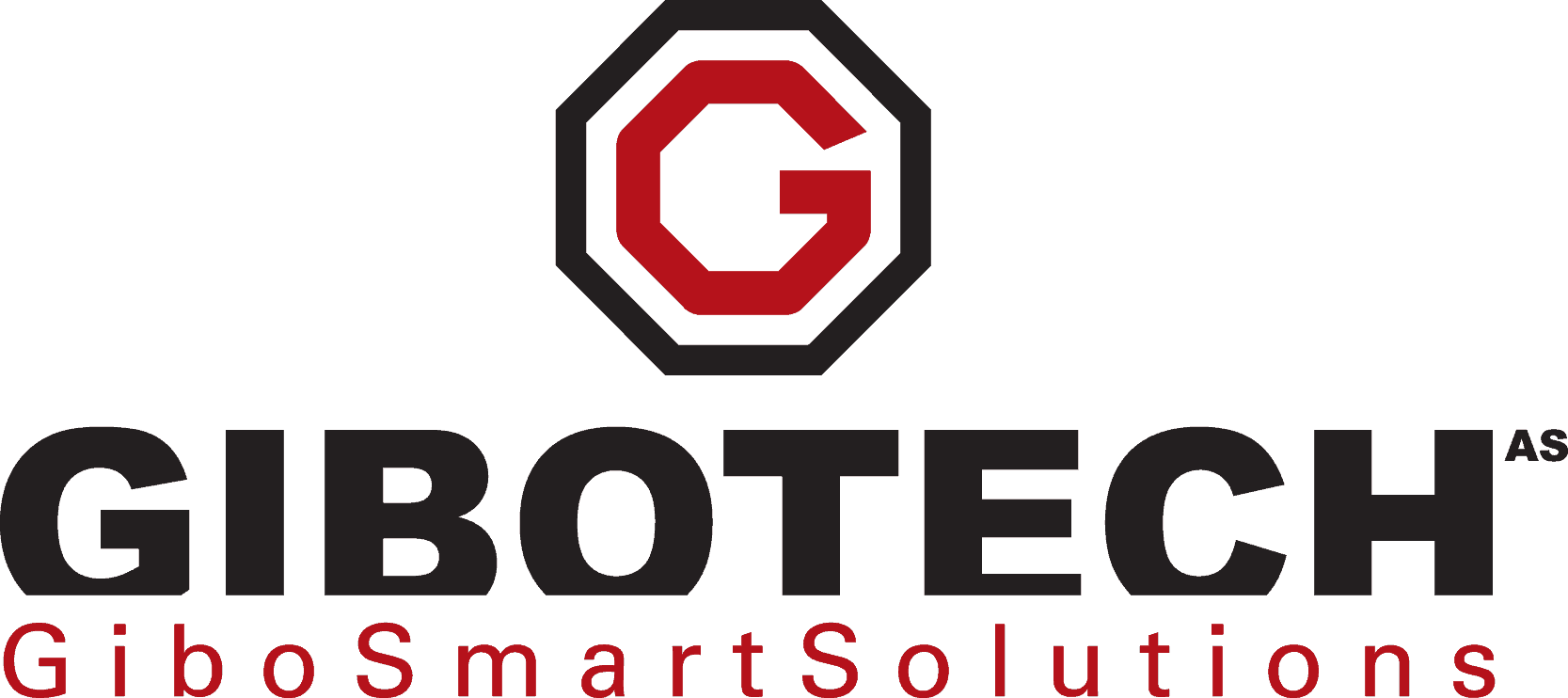 , Vi introducerer GiboSmartSolutions, Gibotech