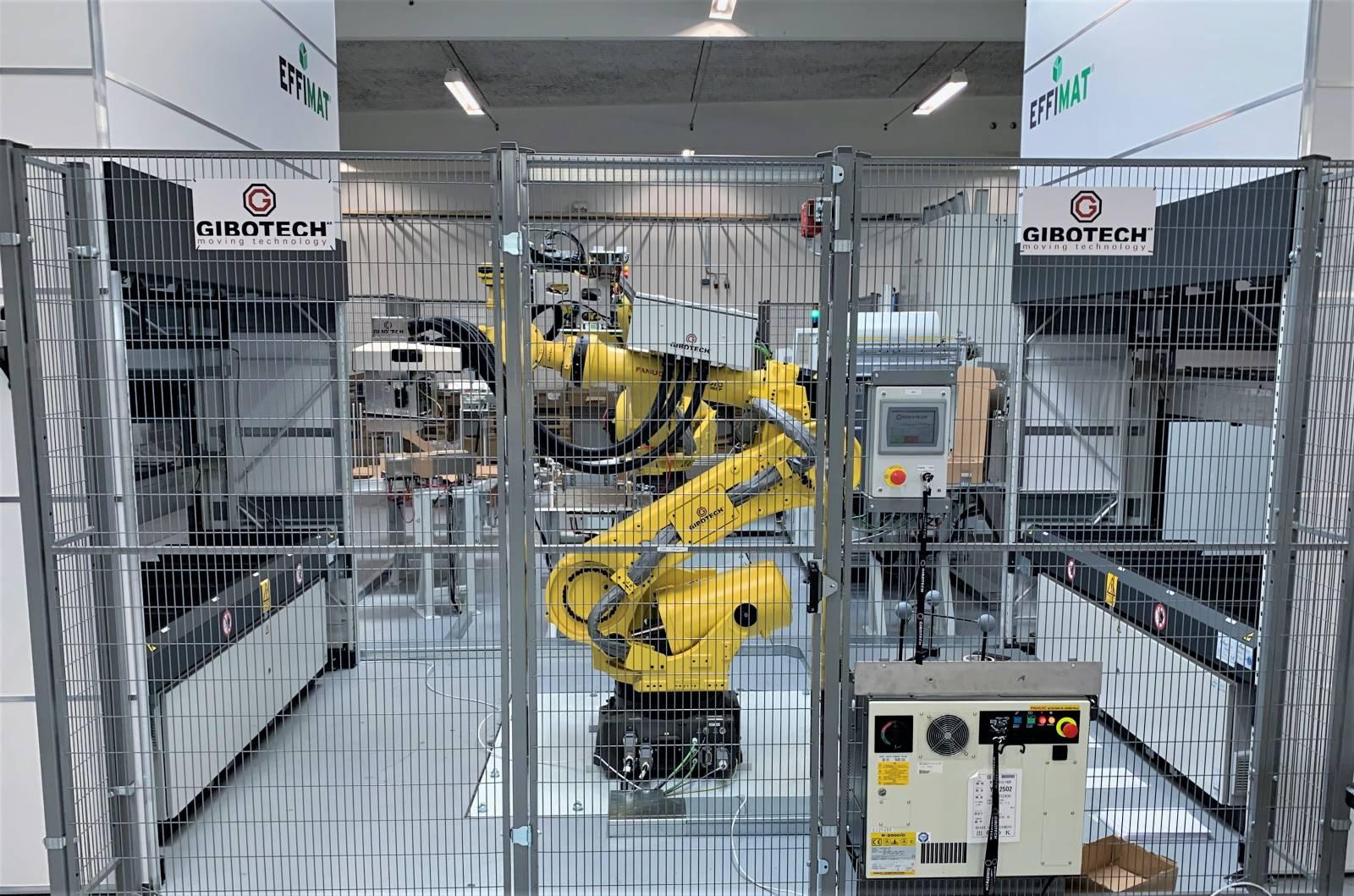 "Nomineret til <span class=""caps"">DIRA</span> Automatiseringspris 2020, Gibotech"