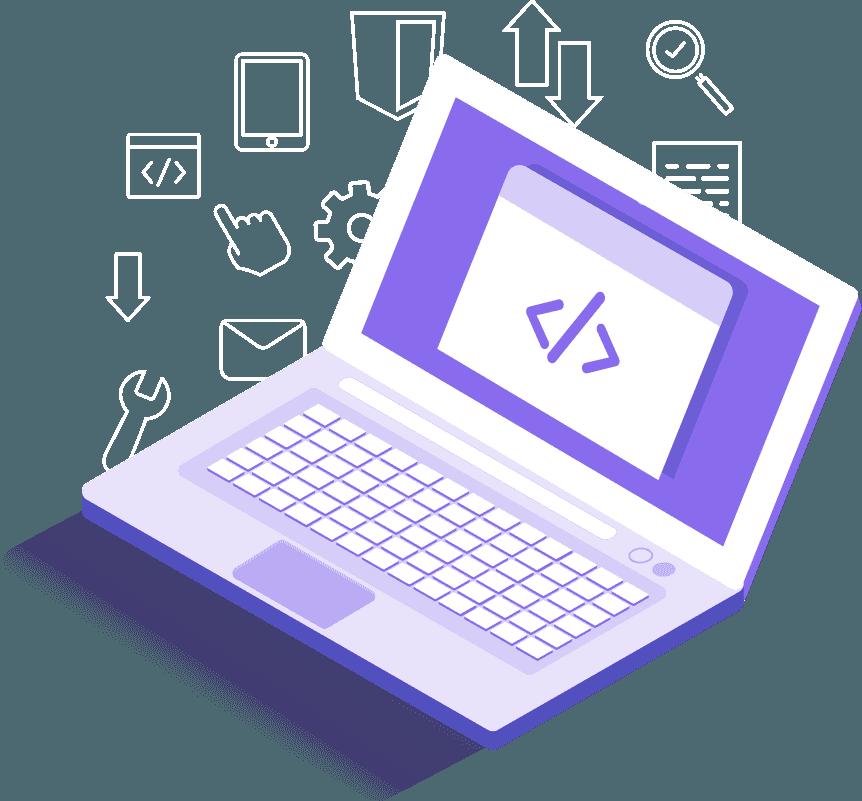 Omron klar med webinarer, Gibotech