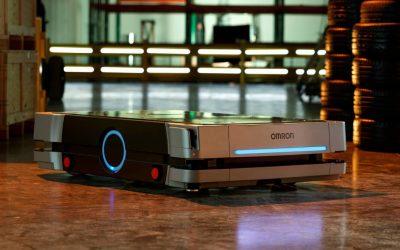 Forside – Gibotech Moving Technology, Gibotech