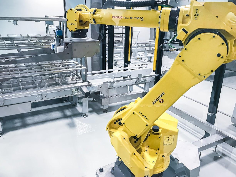 robot_sterilcentral