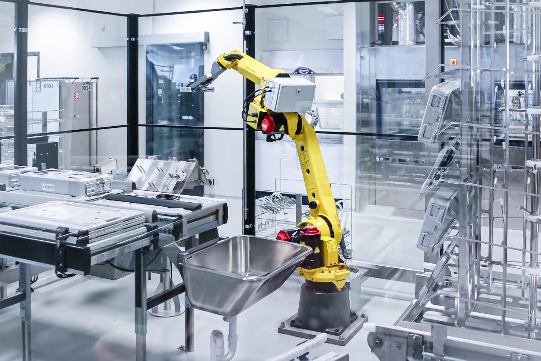 sterilcentral_robot_region_hovedstaden