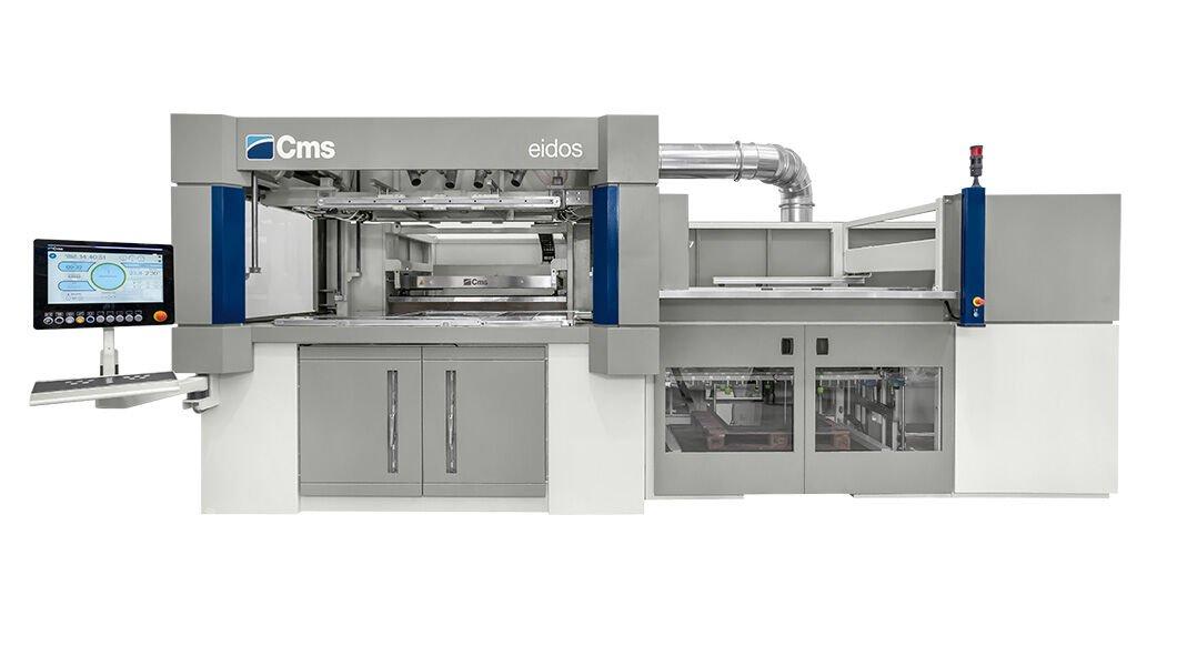 CMS_Eidos_vakuumformer