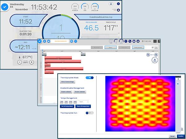 cms-eidos_måling