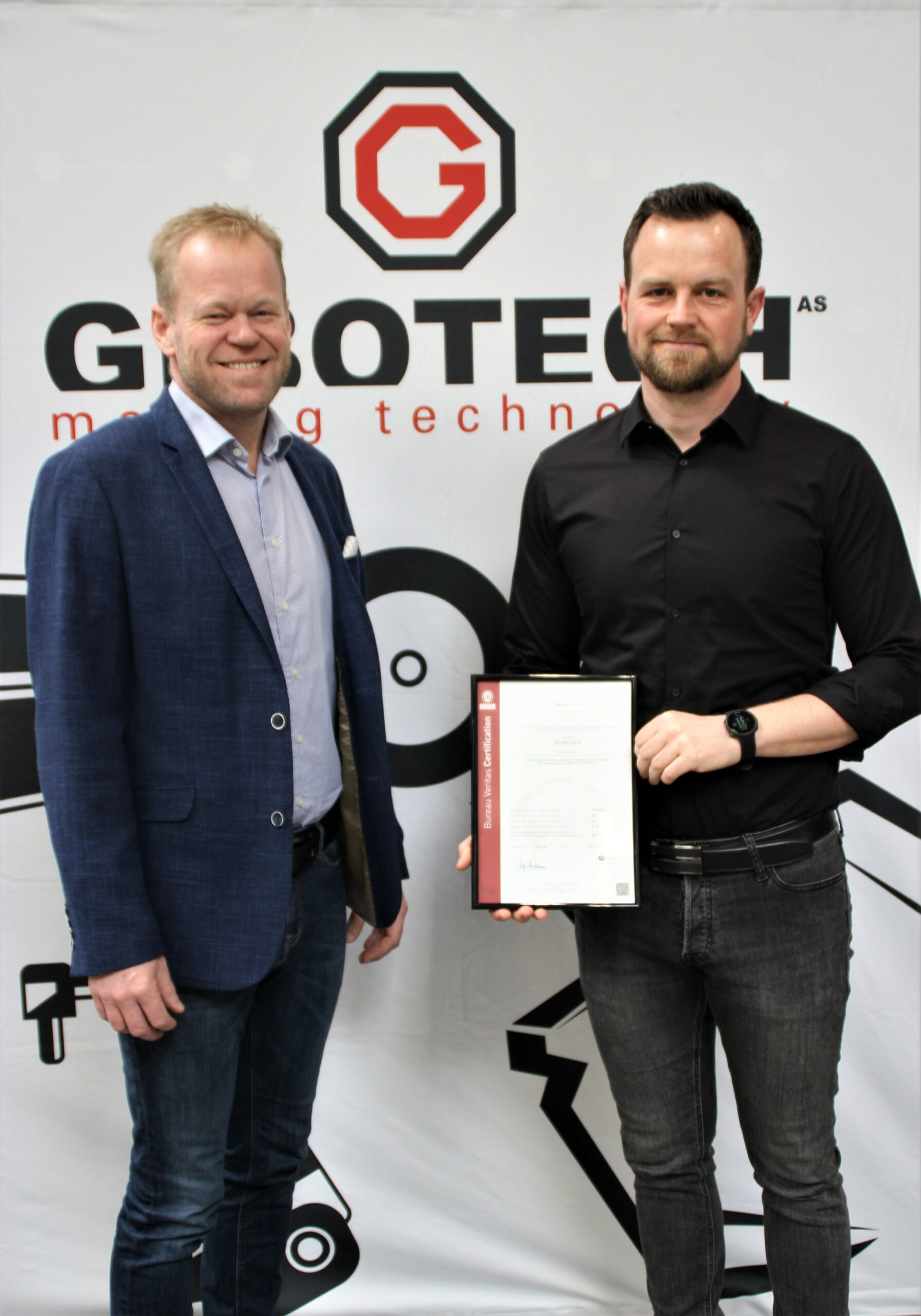 ISO_certifikat_henrik_anker_gibotech