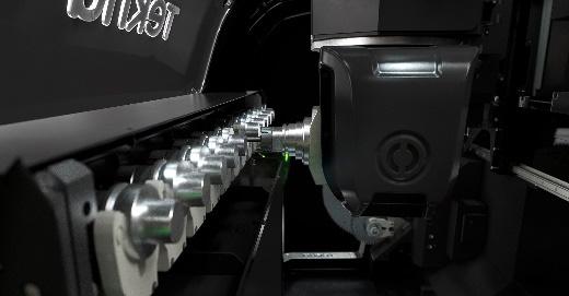 værktøjsmagasin tekna tke 955