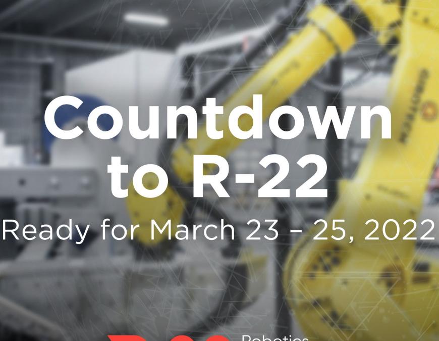 Endelig ny dato for R‑22